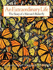 An Extraordinary Life cover